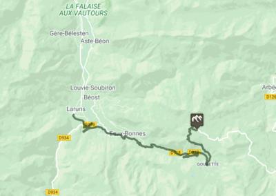 2020-07-26 08_59_21-Col d'Aubisque depuis Laruns _ 1709m