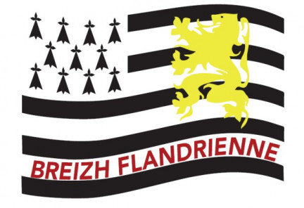 Breizh Flandrienne